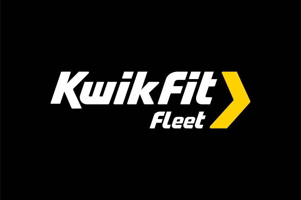 Kwik Fit Fleet