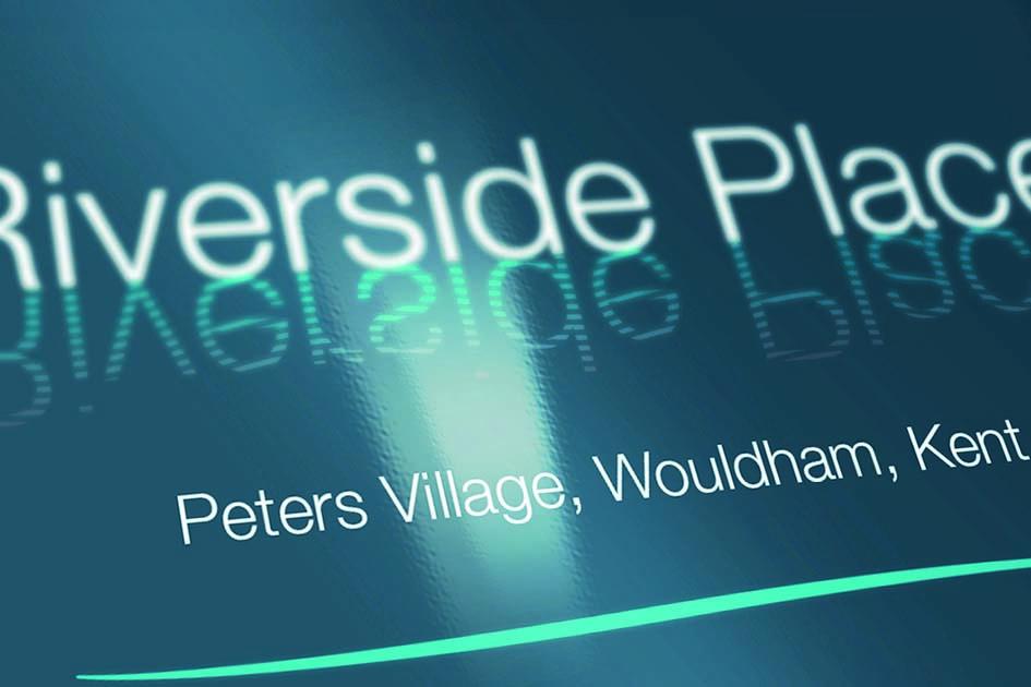Riverside Place
