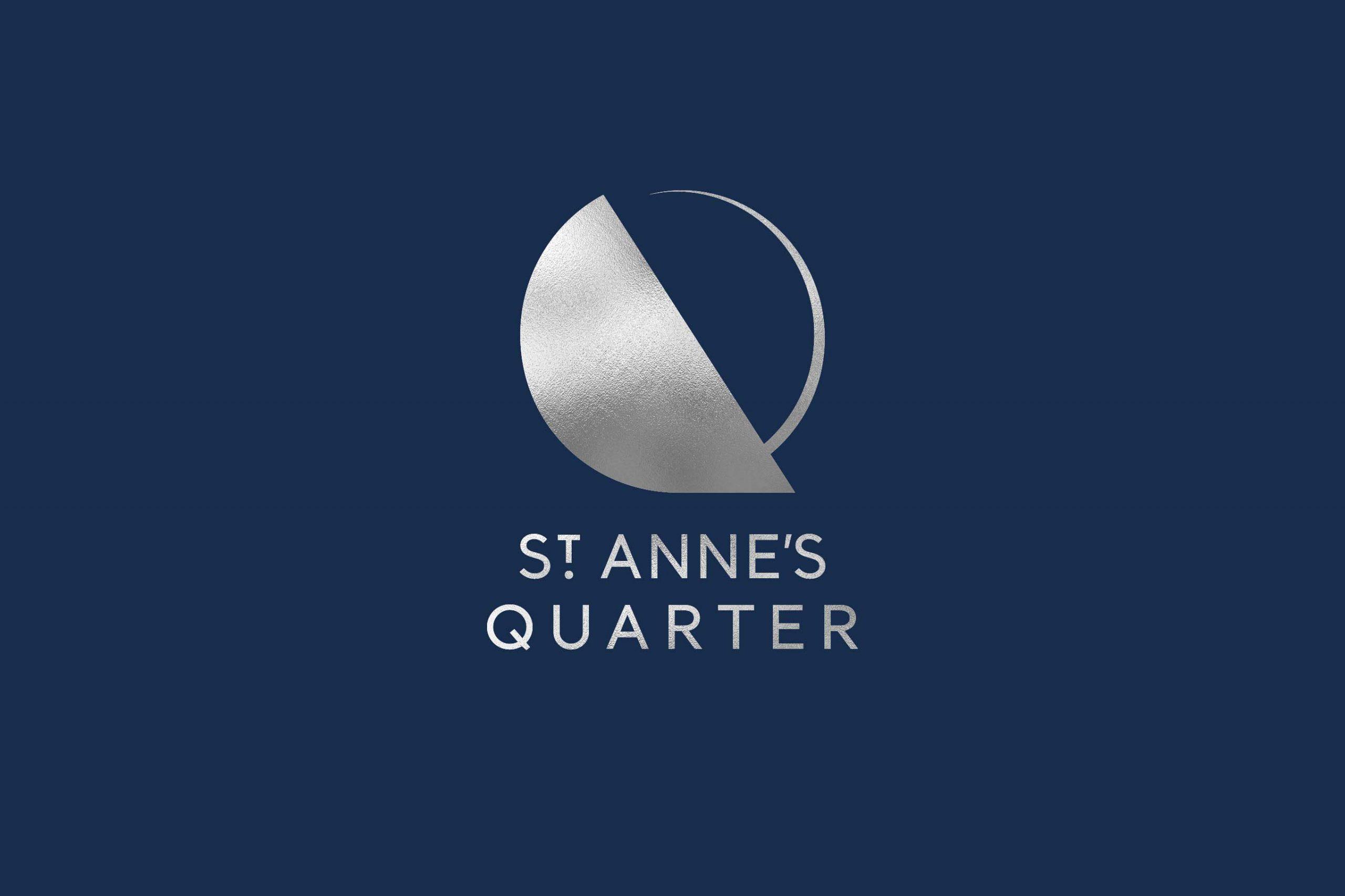 St Anne's Quarter