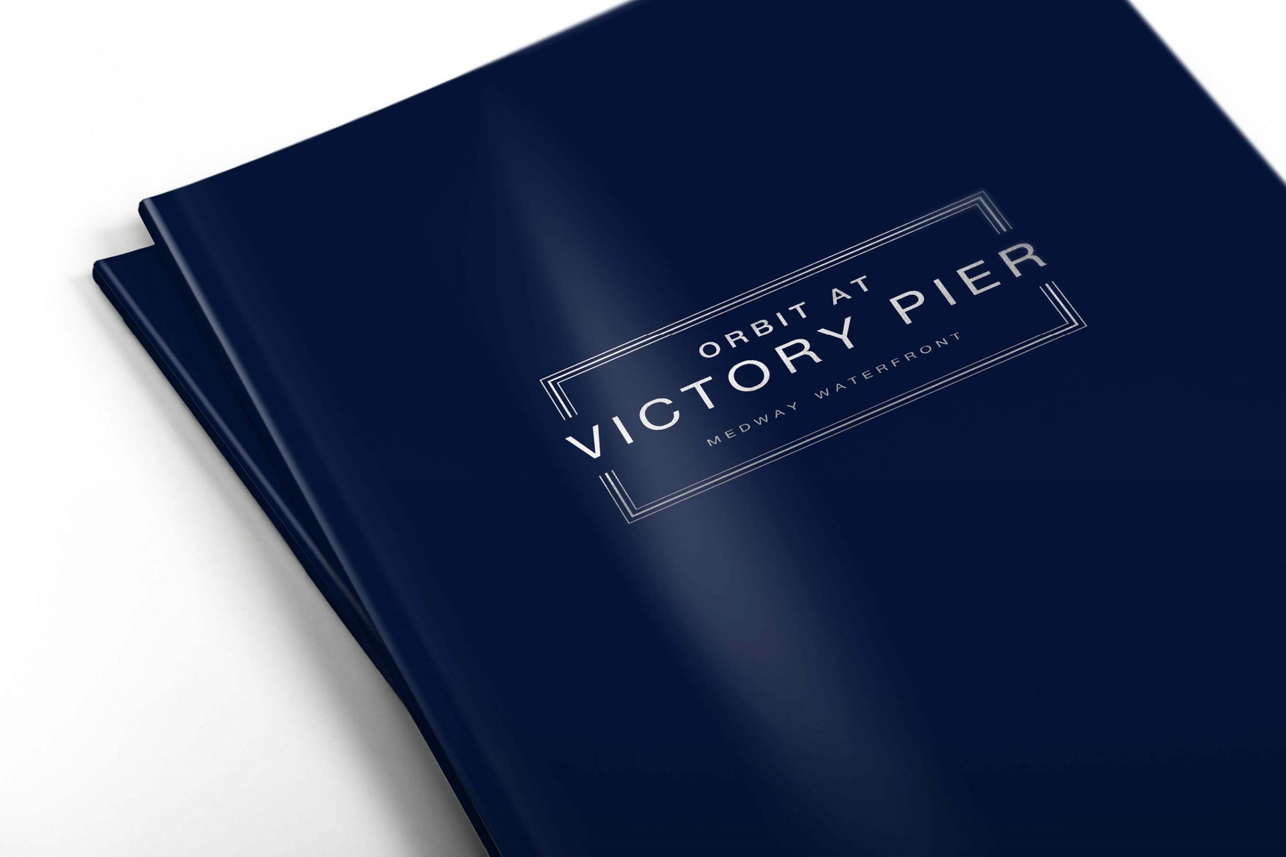 Victory Pier